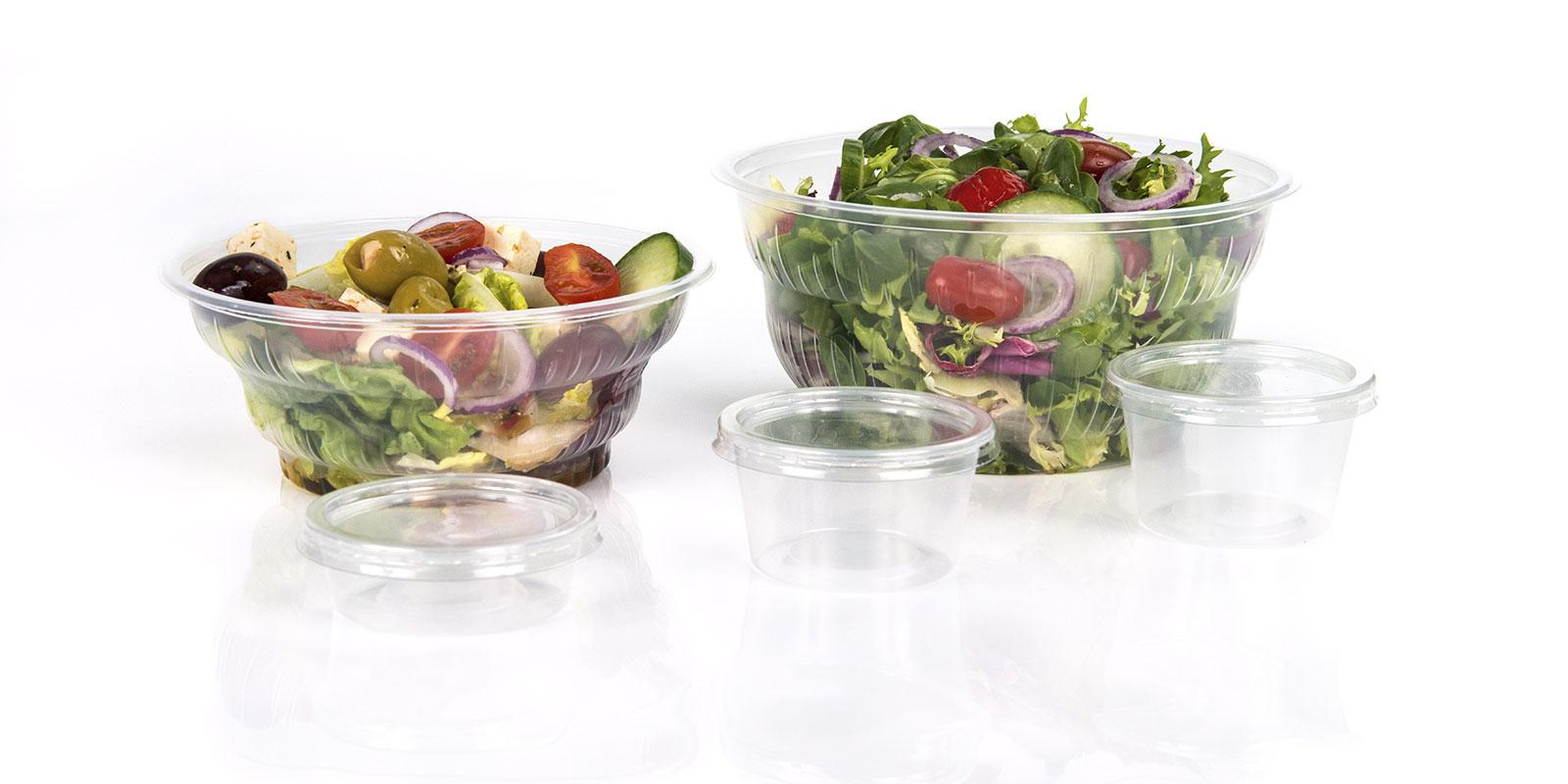 S750_S1140-Salat