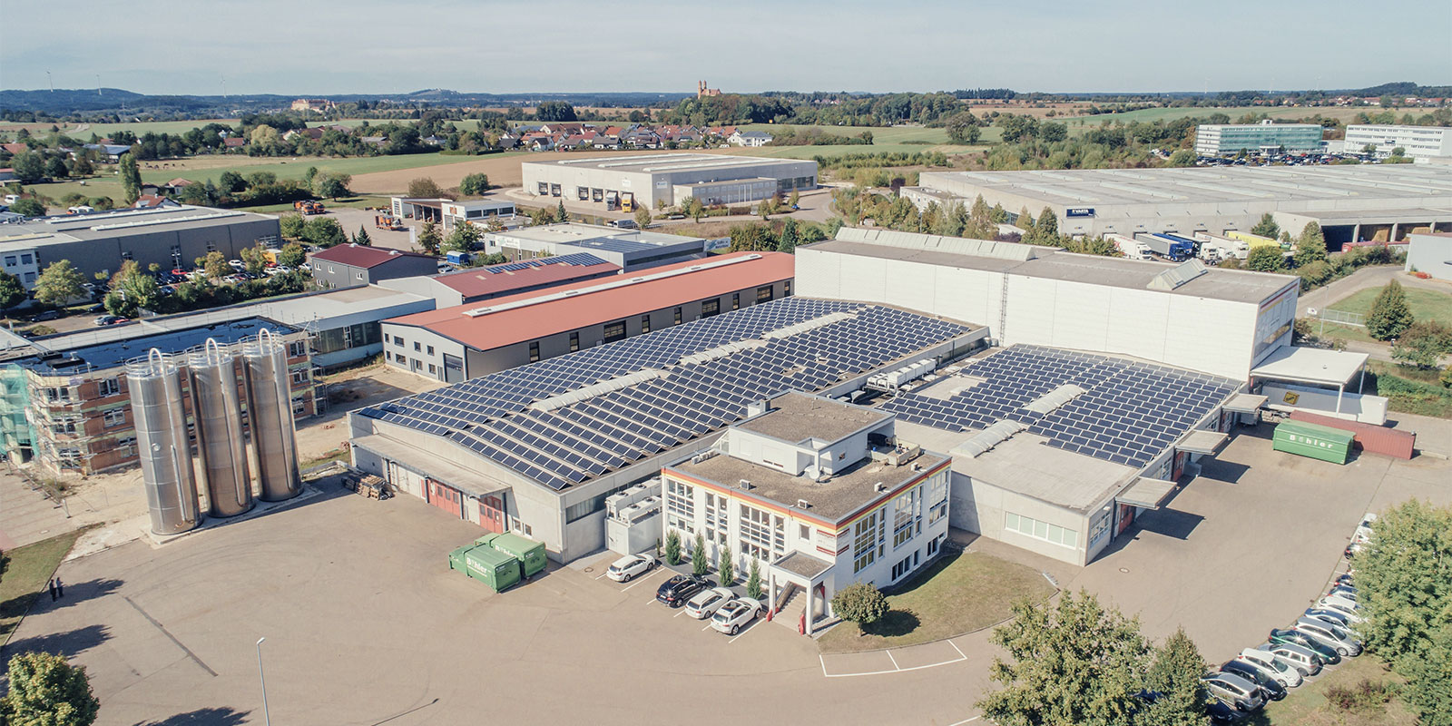 Verpackungsunternehmen-Mezger-Bilder-September-2018-172